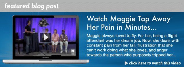 tsbanner-featuredblog-maggievideo